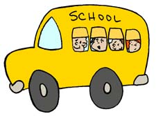 school_bus_-_cartoon_4